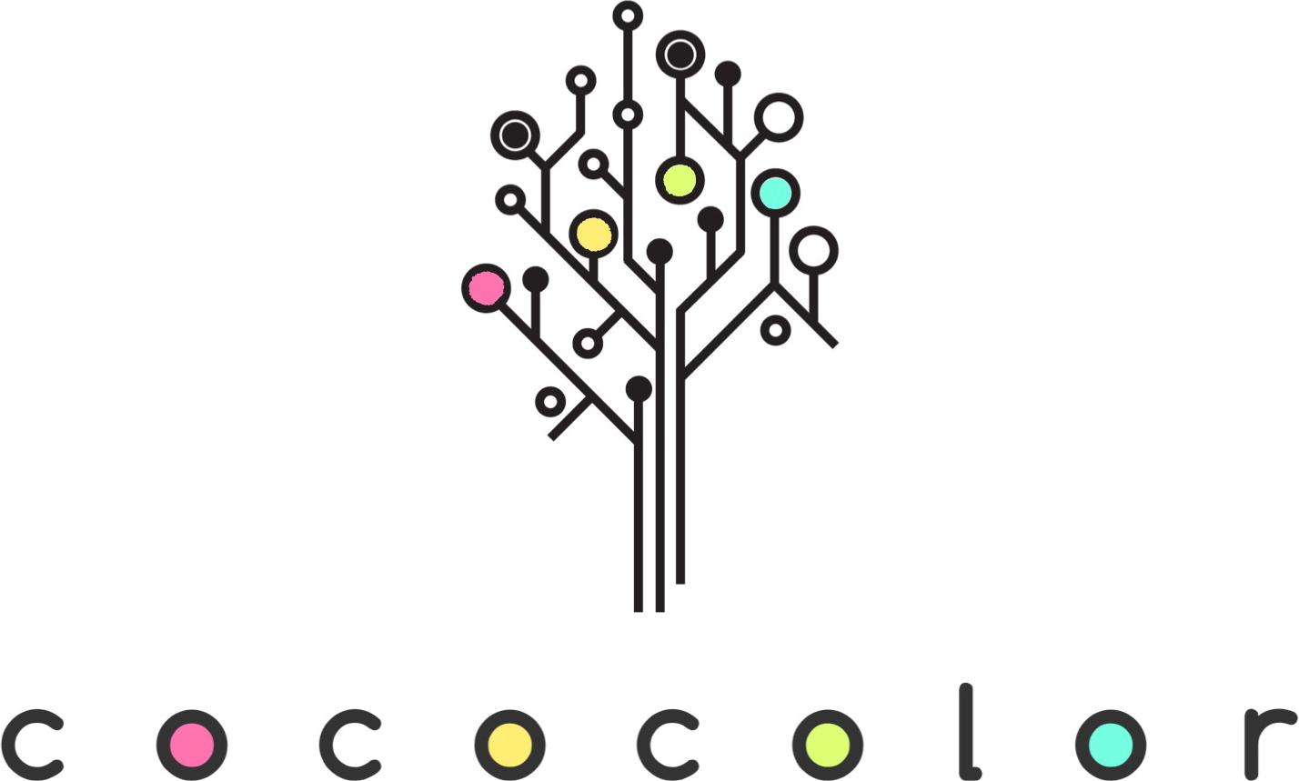 cococolo